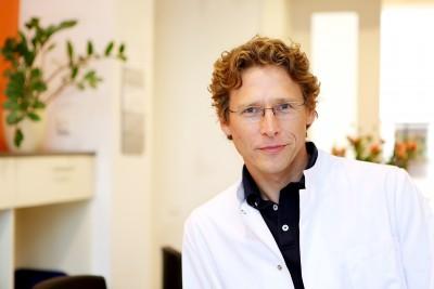 Dr Per Zwiesigk